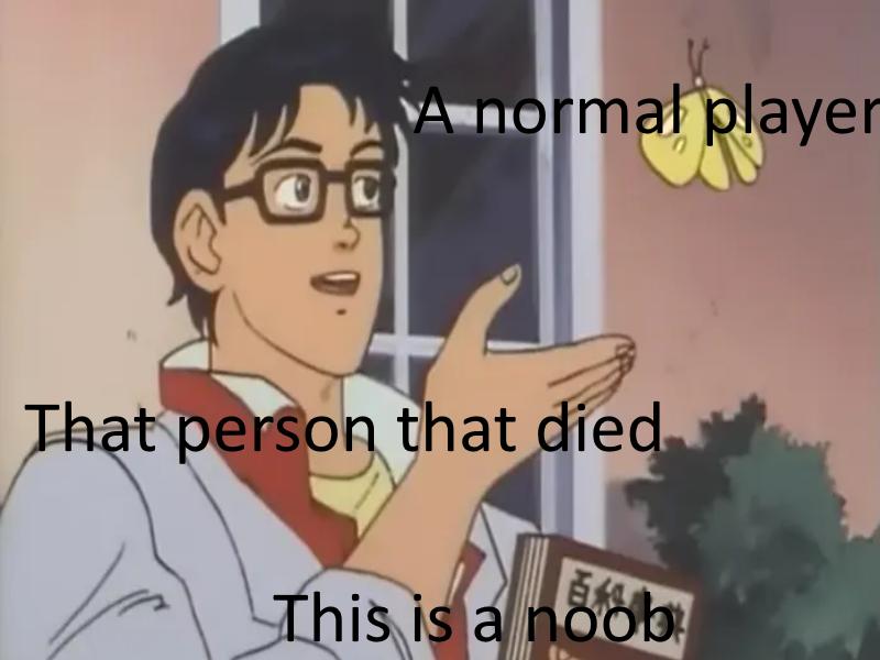 Koji Roblox Roblox Meme Koji